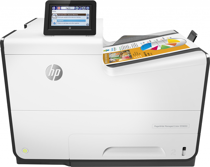 innov8 offers the latest in office printing technology